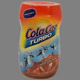 Cacao instantáneo Cola Cao turbo
