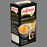 Endolcidor Natreen pot gourmet 300 comprimits