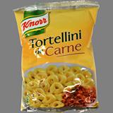 Pasta tortellini-carn Grand'Italia