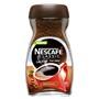 Cafè soluble Nescafé classic