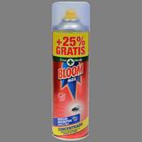 Insecticida concentrat Bloom max trip.accion