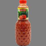 Nèctar de tomàquet Granini ampolla