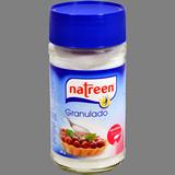 Endolcidor granulat Natreen