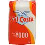 Sal amb iode Costa