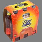 Bitter Kas sense alcohol paq. 6 u. x 20 cl