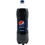 Pepsi cola ampolla