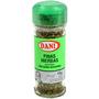 Fines herbes Dani