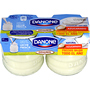 Iogurt original Danone natural ensucrat paq. 2 u.