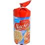 Coques d'arròs integral Nackis Bicentury
