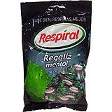 Caramels regalèssia Respiral bossa