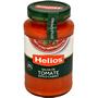 Salsa tomaquet Helios casolana