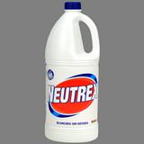 Lleixiu Neutrex