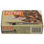 Calamars en la seva tinta Pay Pay ol-120