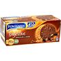 Galetes digestive Fontaneda xocolata amb llet
