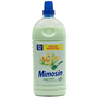 Suavitzant Mimosin àloe vera 58 dosis