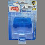 Netejador wc gel blau Pato racanvi duplo