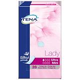 Compresa Tena Lady ultra mini