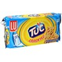 Galetes Cracker Lu Tuc-thin