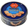 Galetes Butter Cookies Danesa llauna