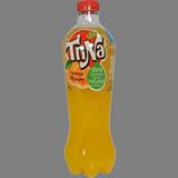 Trina Taronja ampolla