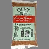 Sucre moreno canya Diet-radisson