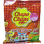 Caramelos Chupa Chups 10 u.