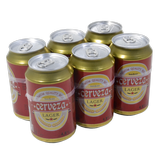 Cervesa bonÀrea pack de 6 llaunes