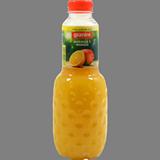 Nèctar taronja-mango Granini