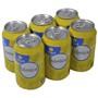 Refresc tònica Alteza paq. 6 llaunes