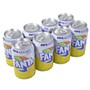 Refresc llimona Fanta paq. 8 llaunes