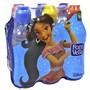 Aigua mineral Font Vella paq. 6 ampolles
