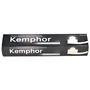 Dentifrico blanqueante Kemphor crema