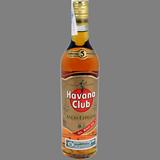 Rom Havana Club Especial 5 anys