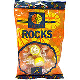 Caramels rocks Pifarré solapa nº 1