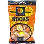 Caramelos rocks Pifarré solapa nº 1
