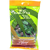 Caramel mel i eucaliptus Pifarré balsàmic