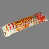 Rosca Donettes ratllats 7+2 u.