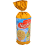 Coquetes de panís Nackis Bicentury bossa