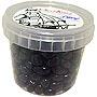 Chocokrecs de cereals drageat de xocolata negra Pifarré pot