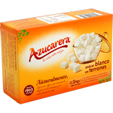 Sucre blanc Azucarera talladet