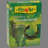 Ferro Plus reverdidor Flower