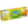 Galetes devoragras Bicentury sabor iogurt llimona