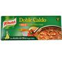 Brou doble carn Knorr