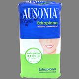 Compresa Ausonia extraplana
