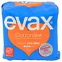 Compresa cottonlike Evax super ales