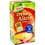 Crema Alícia Knorr carabassa-pastanaga-pèsol.bric