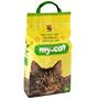 Sorra absorbent My Cat gats