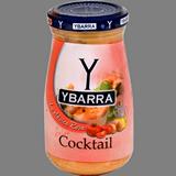 Salsa cóctel Ybarra
