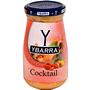 Salsa còctel Ybarra