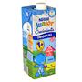 Llet creixement protecció Nestlé junior